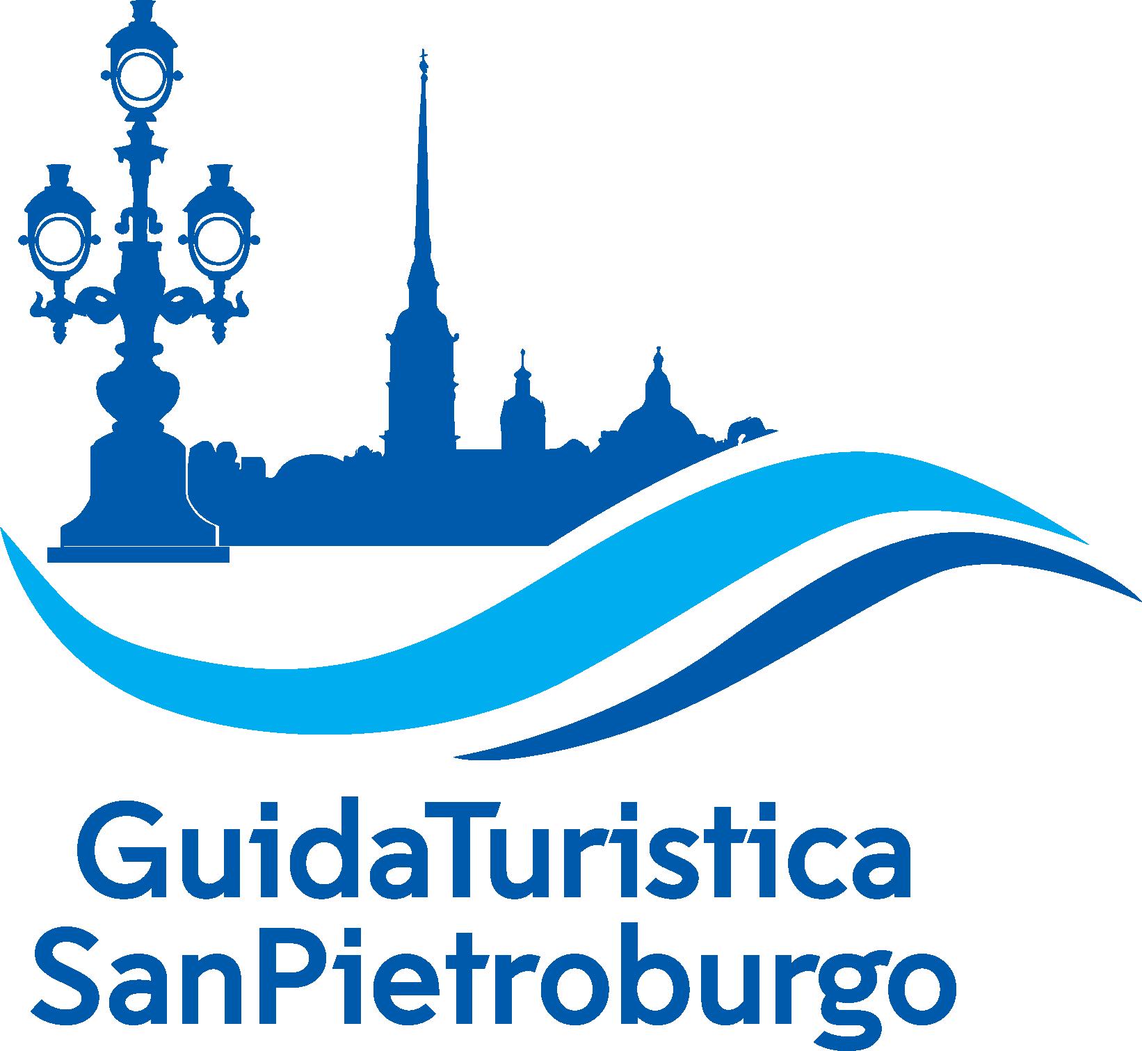 Guida turistica San Pietroburgo